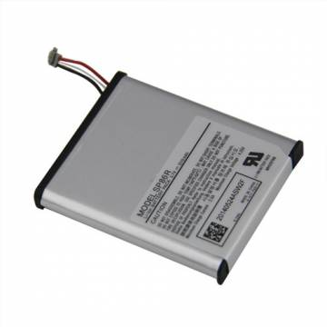 batteria interna sony di ricambio sp86r 2210mah per ps vita 2000