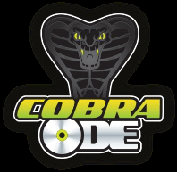 Cobra ODE Full 5.30A