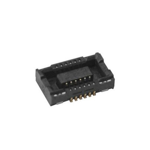 3ds connettore socket p24 12 pin infrarossi