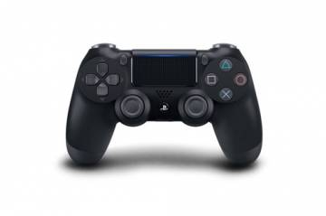 Controller Wireless per PS4