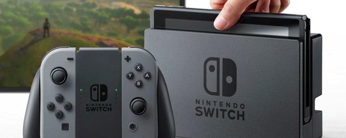 modifica-nintendo-switch