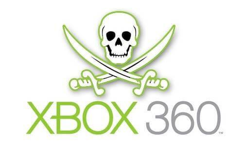 modifica-xbox360-rgh