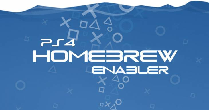 Modifica PS4 | Homebrew Enabler + Debug Settings + Update Blocker