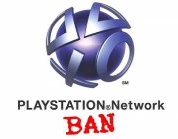 Rimuovere BAN su PS3 Modificata