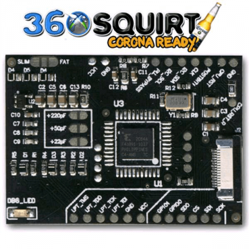 Squirt360 1.2
