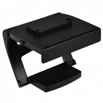 clip supporto da tv per kinect 2.0 xbox one