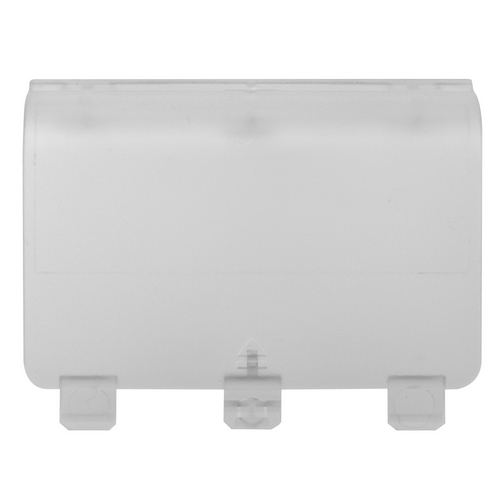 cover batteria clear per controller wireless xbox one