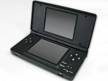 ds lite case hyper gear lite xcm