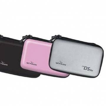 ds lite custodia travel bag witron