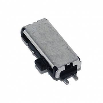 ds lite volume switch