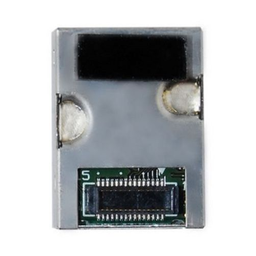 ds lite wifi board network card