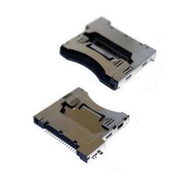 dsi /dsi xl slot 1 card socket di ricambio