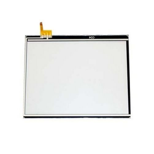 dsi xl touch screen nuovo