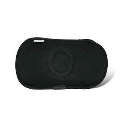 psp neoprene bag black speed link