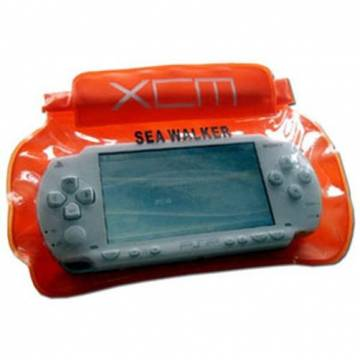 psp xcm sea walker water proof bag