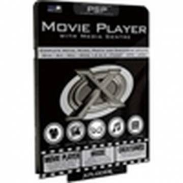 psp xploder movie player v2