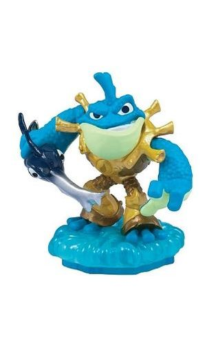 skylanders swap force personaggio rip tide